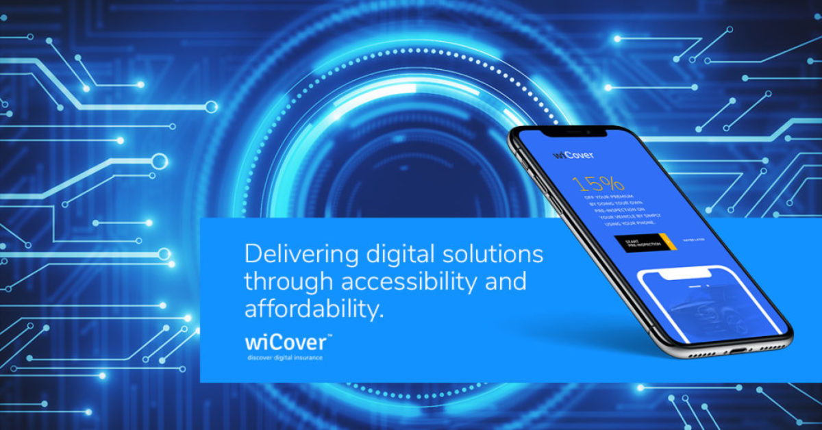 Delivering digital solutions through accessibility and affordability