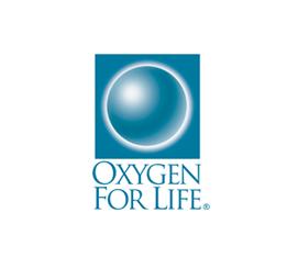 oxygen4life logo